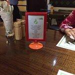 Photo de N'ecos Natural Store & Cafe