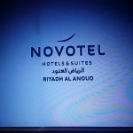 Photo of Novotel Al Anoud