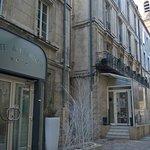 Photo of Hotel de l'Horloge