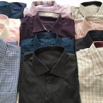 Business Shirts RK Fashions & Tailors