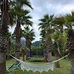 Bild från Finca Hotel Son Pont