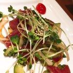 Photo of Jinroku Pacific Teppan Grill & Bar