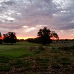 Foto de Standpipe Golf Motor Inn
