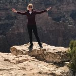 Photo de DETOURS of Arizona
