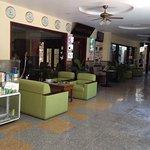 Photo of Green Heaven Resort & Spa