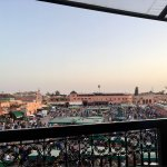 Photo de Riad des Droles
