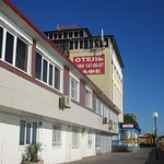 Iliada Hotel Foto