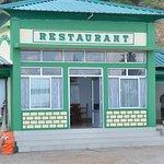Cliff Wok Restaurant