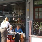 Photo of Restaurant Sijf