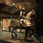 Royal Armory Foto