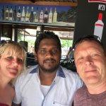 Select Sri Lanka Day Tours Foto