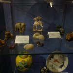 Photo of Oriental Museum