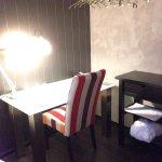 Inntel Hotels Art Eindhoven Foto