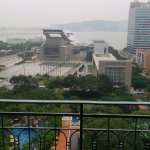 Grand Lapa Macau Foto