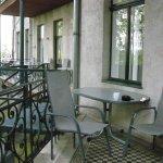 Photo of Hotel Zipser