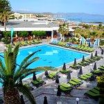 Photo of Marina Hotel