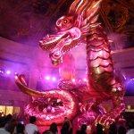 Photo of Wynn Macau