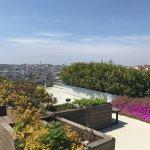 Witt Istanbul Suites Foto