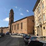 Photo de Palazzo Ravizza
