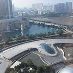Photo de Hard Rock Hotel Macau