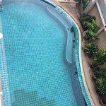 Photo of APK Resort