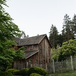 Photo de Turtleback Farm Inn