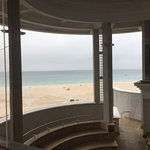 Tate Gallery St. Ives Foto