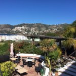 Foto de Hotel La tartana