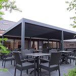 Photo of 't Koningshof