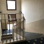 Photo de Hotel Urbani