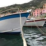 صورة فوتوغرافية لـ PortaVia