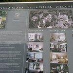 Photo of Villa Pepita & Villa Titina