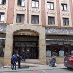 Photo of Arbat House Hotel