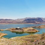 Lake Mead National Recreation Area #3
