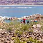 Lake Mead National Recreation Area #5