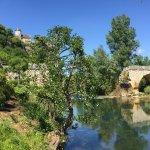Photo de Le Pont de l'Ouysse
