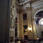 Photo of Tempio della Beata Vergine della Ghiara (detto Basilica della Madonna della Ghiara)