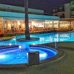 Photo de Apartamentos Cala d'Or Playa