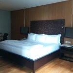 Foto de Maduzi Hotel