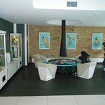 Photo of Moon Garden Art Hotel