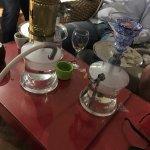 Akropolis Pub Foto