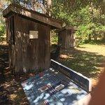 Pinellas County Heritage Village