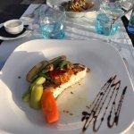 Photo of Blue Note Lanzarote