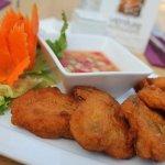 Thai Botanico Thai Fish Cakes 4_large.jpg