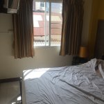 Rambuttri Village Inn & Plaza Foto