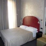 Biocity Hotel Foto