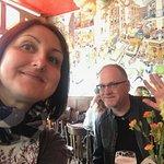 Photo of Cafe Katoen