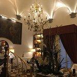 Photo de Golden Tower Hotel & Spa