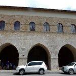 Photo of Palazzo dell'Abbondanza