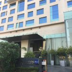 Photo of Radisson Blu Hotel Pune Kharadi